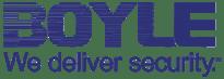 boyle_we_deliver_securityTRANSPARENT