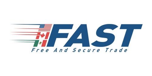 Free and Secure Trade