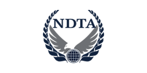National Defense Transportation Association